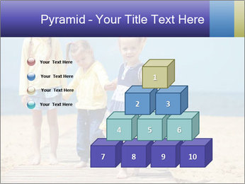 0000072584 PowerPoint Template - Slide 31