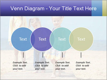 0000072584 PowerPoint Template - Slide 32