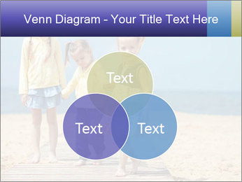 0000072584 PowerPoint Template - Slide 33