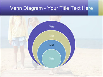 0000072584 PowerPoint Template - Slide 34