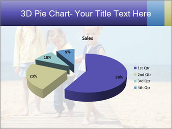 0000072584 PowerPoint Template - Slide 35