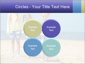 0000072584 PowerPoint Template - Slide 38