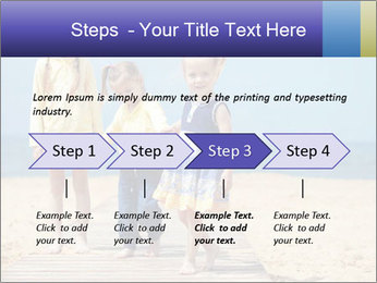 0000072584 PowerPoint Template - Slide 4