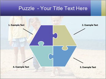 0000072584 PowerPoint Template - Slide 40