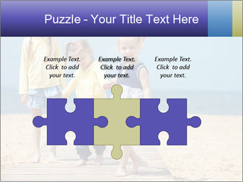 0000072584 PowerPoint Template - Slide 42