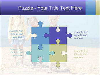0000072584 PowerPoint Template - Slide 43