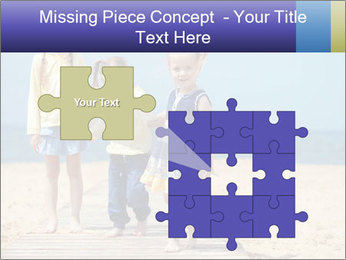 0000072584 PowerPoint Template - Slide 45