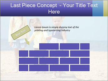 0000072584 PowerPoint Template - Slide 46