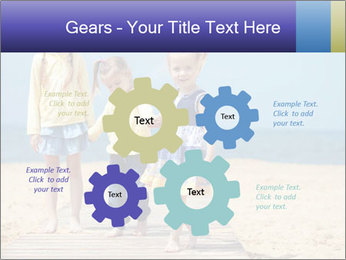 0000072584 PowerPoint Template - Slide 47