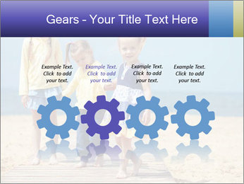 0000072584 PowerPoint Template - Slide 48