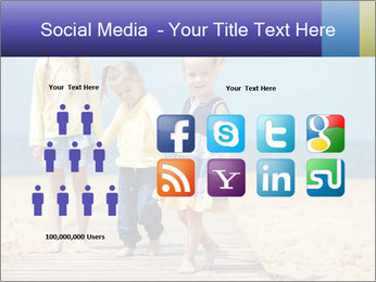 0000072584 PowerPoint Template - Slide 5