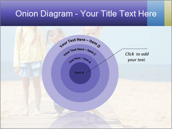 0000072584 PowerPoint Template - Slide 61
