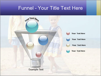 0000072584 PowerPoint Template - Slide 63