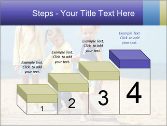 0000072584 PowerPoint Template - Slide 64