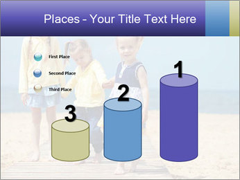 0000072584 PowerPoint Template - Slide 65