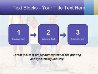 0000072584 PowerPoint Template - Slide 71