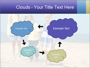 0000072584 PowerPoint Template - Slide 72