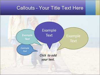 0000072584 PowerPoint Template - Slide 73