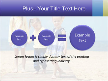 0000072584 PowerPoint Template - Slide 75