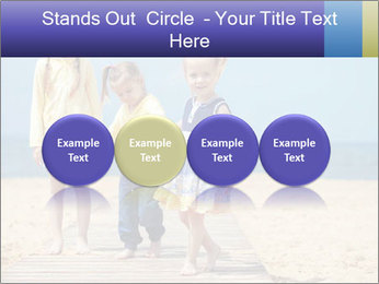 0000072584 PowerPoint Template - Slide 76