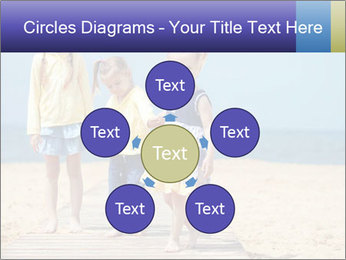 0000072584 PowerPoint Template - Slide 78