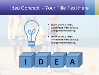 0000072584 PowerPoint Template - Slide 80