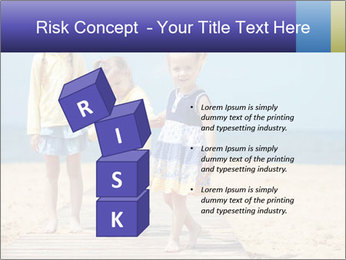 0000072584 PowerPoint Template - Slide 81