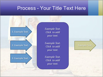 0000072584 PowerPoint Template - Slide 85
