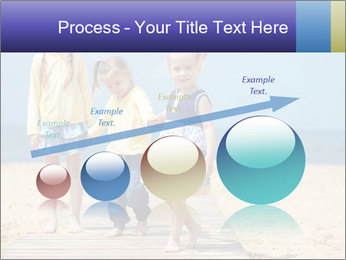 0000072584 PowerPoint Template - Slide 87