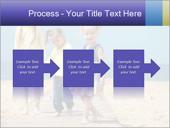 0000072584 PowerPoint Template - Slide 88