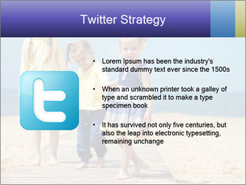 0000072584 PowerPoint Template - Slide 9
