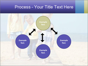 0000072584 PowerPoint Template - Slide 91