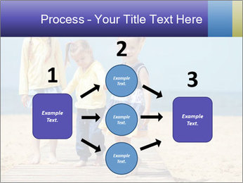 0000072584 PowerPoint Template - Slide 92