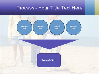 0000072584 PowerPoint Template - Slide 93