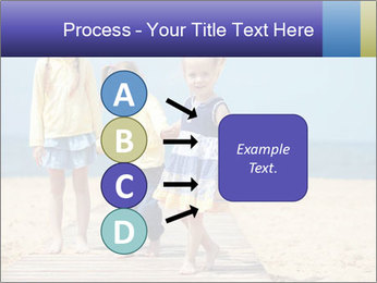0000072584 PowerPoint Template - Slide 94