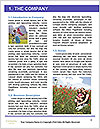 0000072584 Word Templates - Page 3