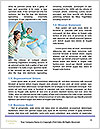 0000072584 Word Templates - Page 4
