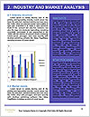 0000072584 Word Templates - Page 6