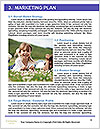 0000072584 Word Templates - Page 8