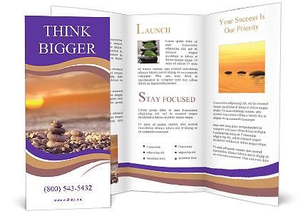 0000072585 Brochure Templates
