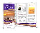 0000072585 Brochure Template