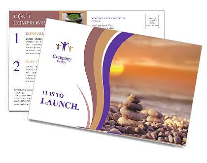 0000072585 Postcard Templates