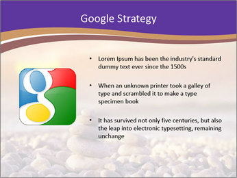 0000072585 PowerPoint Template - Slide 10