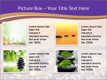 0000072585 PowerPoint Template - Slide 14