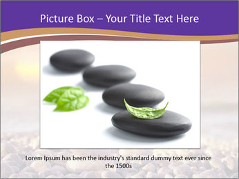 0000072585 PowerPoint Template - Slide 15