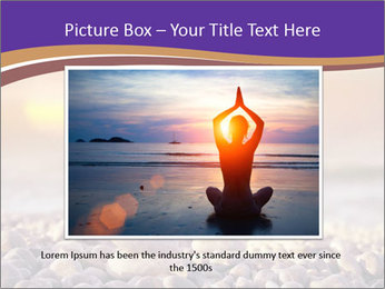 0000072585 PowerPoint Template - Slide 16