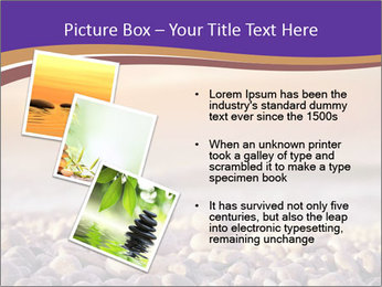 0000072585 PowerPoint Template - Slide 17