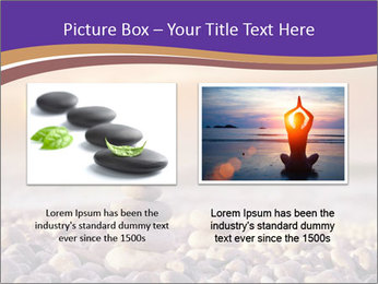 0000072585 PowerPoint Template - Slide 18