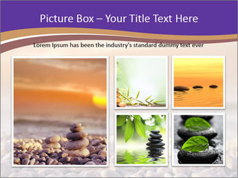 0000072585 PowerPoint Template - Slide 19