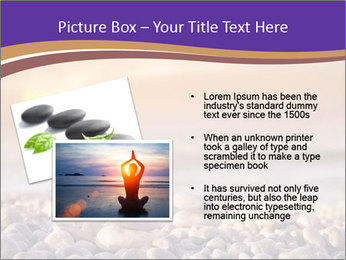 0000072585 PowerPoint Template - Slide 20